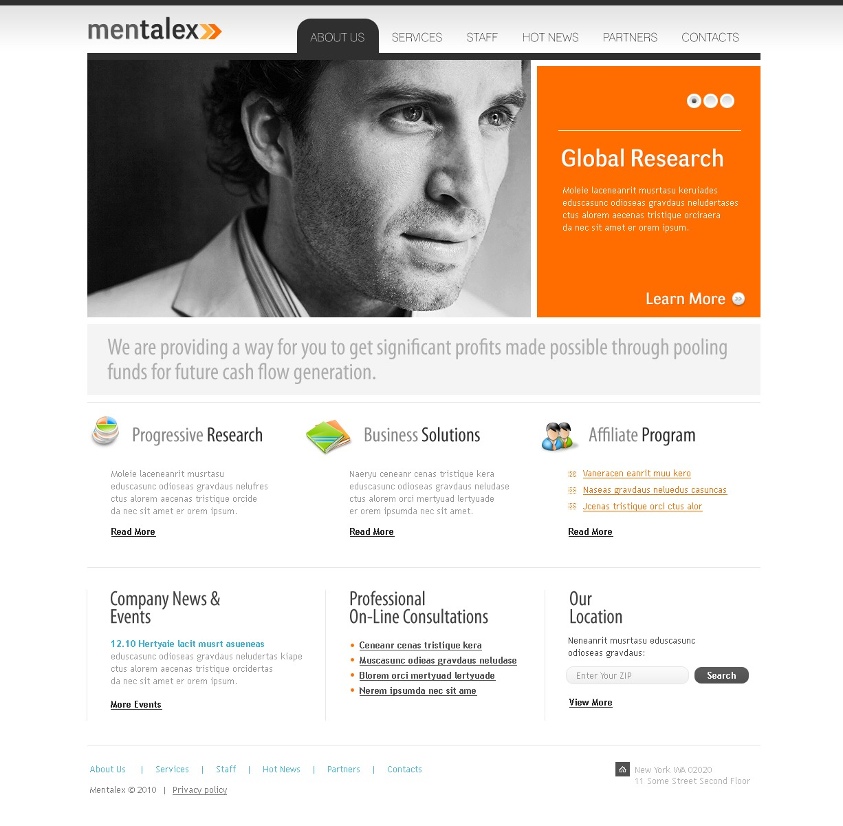 The Mentalex Business Company PSD Design 54203, one of the best PSD templates of its kind (business, wide, jquery), also known as mentalex business company PSD template, corporate solutions PSD template, innovations PSD template, contacts PSD template, service PSD template, support PSD template, information dealer PSD template, stocks PSD template, team PSD template, success PSD template, money PSD template, marketing PSD template, director PSD template, manager PSD template, analytics PSD template, planning PSD template, limited PSD template, office PSD template, sales and related with mentalex business company, corporate solutions, innovations, contacts, service, support, information dealer, stocks, team, success, money, marketing, director, manager, analytics, planning, limited, office, sales, etc.