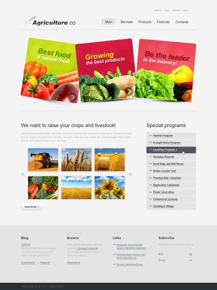 zemědělci online seznamovací služba