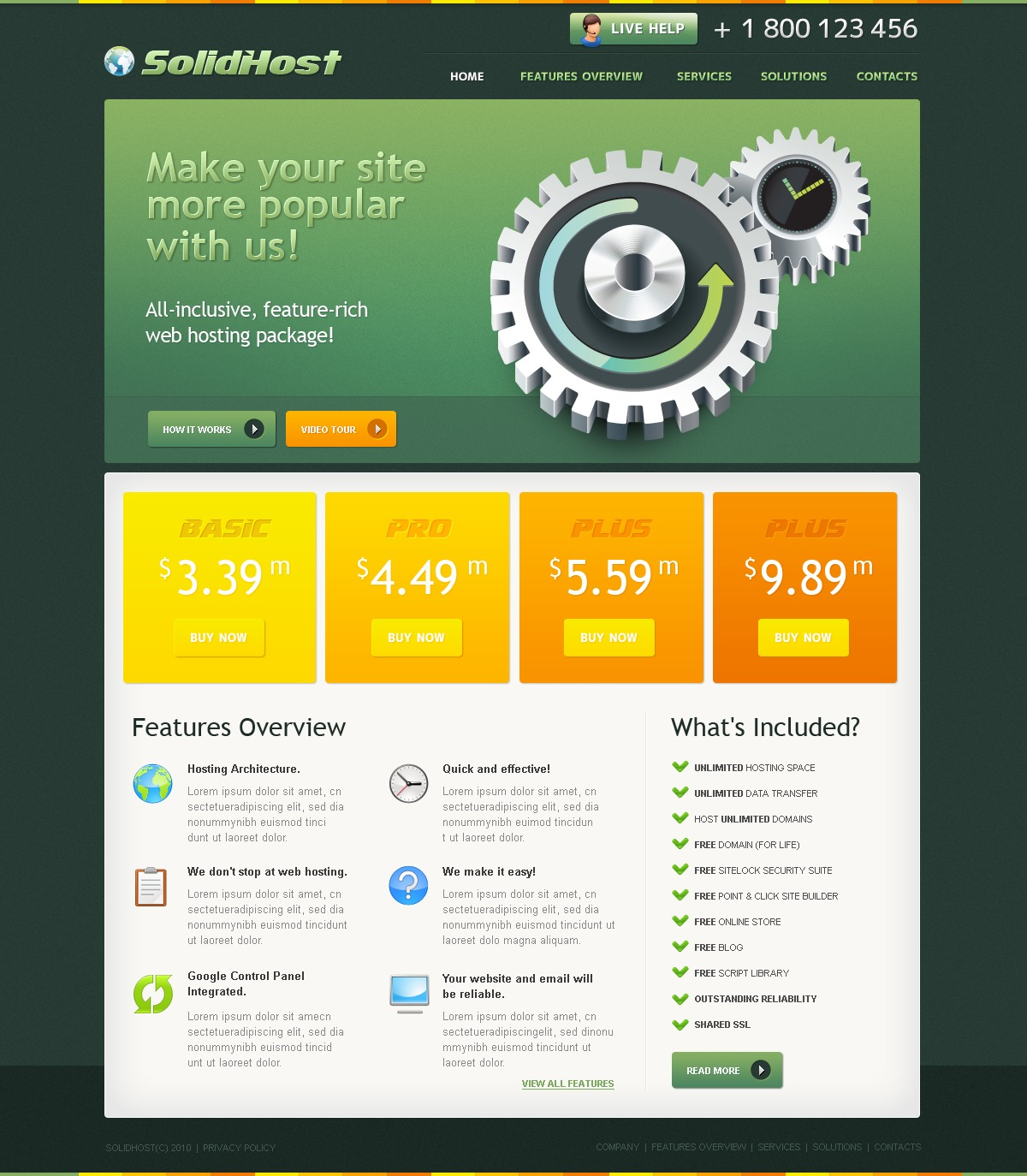 The Solidhost Hosting Company Solution PSD Design 54257, one of the best PSD templates of its kind (hosting, wide), also known as solidhost hosting company solution PSD template, domain PSD template, services PSD template, beginner PSD template, plan PSD template, standard PSD template, advanced PSD template, dedicated PSD template, workteam PSD template, tools PSD template, special offer PSD template, server PSD template, monitoring PSD template, management PSD template, account PSD template, activation PSD template, client PSD template, technology solution PSD template, data center provider PSD template, traffic PSD template, internet PSD template, web IT processor PSD template, spa and related with solidhost hosting company solution, domain, services, beginner, plan, standard, advanced, dedicated, workteam, tools, special offer, server, monitoring, management, account, activation, client, technology solution, data center provider, traffic, internet, web IT processor, spa, etc.