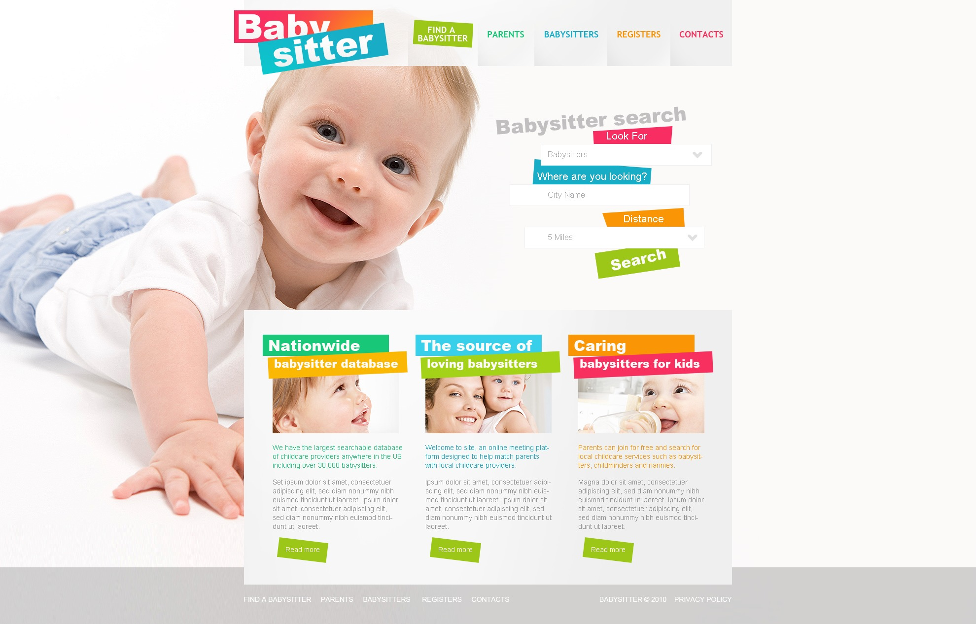 The Babysitter Nanny PSD Design 54262, one of the best PSD templates of its kind (family, most popular, wide), also known as babysitter nanny PSD template, nurse PSD template, baby PSD template, children PSD template, child PSD template, kids PSD template, parents PSD template, family care PSD template, help PSD template, resume PSD template, services company PSD template, profile PSD template, prices PSD template, order PSD template, harmony PSD template, hearth PSD template, home PSD template, relationship PSD template, close care PSD template, happiness PSD template, education PSD template, youth PSD template, health PSD template, advices PSD template, event PSD template, entertainment PSD template, information PSD template, support PSD template, hom and related with babysitter nanny, nurse, baby, children, child, kids, parents, family care, help, resume, services company, profile, prices, order, harmony, hearth, home, relationship, close care, happiness, education, youth, health, advices, event, entertainment, information, support, hom, etc.