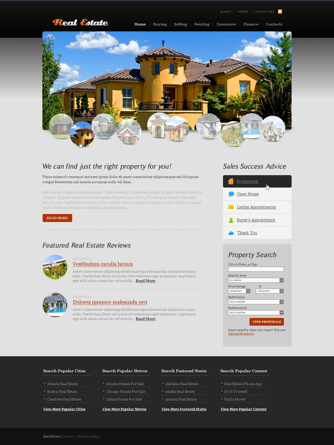 The Real Estate Agency PSD Design 54331, one of the best PSD templates of its kind (real estate, flash 8, wide), also known as real estate agency PSD template, services PSD template, house PSD template, home PSD template, apartment PSD template, buildings PSD template, finance PSD template, loan PSD template, sales PSD template, rentals PSD template, management PSD template, search PSD template, team PSD template, money PSD template, foreclosure PSD template, estimator PSD template, investment PSD template, development PSD template, constructions PSD template, architecture PSD template, engineering PSD template, apartment PSD template, sale PSD template, rent PSD template, architecture PSD template, broker PSD template, lots and related with real estate agency, services, house, home, apartment, buildings, finance, loan, sales, rentals, management, search, team, money, foreclosure, estimator, investment, development, constructions, architecture, engineering, apartment, sale, rent, architecture, broker, lots, etc.