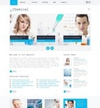 Science PSD  Template 54332