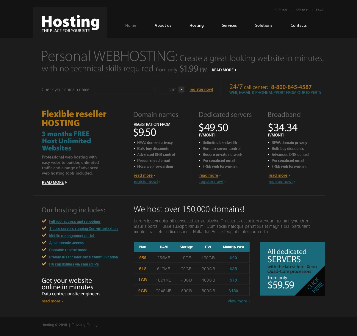 The Hosting Company Solution PSD Design 54368, one of the best PSD templates of its kind (hosting, wide), also known as hosting company solution PSD template, domain PSD template, services PSD template, beginner PSD template, plan PSD template, standard PSD template, advanced PSD template, dedicated PSD template, workteam PSD template, tools PSD template, special offer PSD template, server PSD template, monitoring PSD template, management PSD template, account PSD template, activation PSD template, client PSD template, technology solution PSD template, data center provider PSD template, traffic PSD template, internet PSD template, web IT processor PSD template, spa and related with hosting company solution, domain, services, beginner, plan, standard, advanced, dedicated, workteam, tools, special offer, server, monitoring, management, account, activation, client, technology solution, data center provider, traffic, internet, web IT processor, spa, etc.