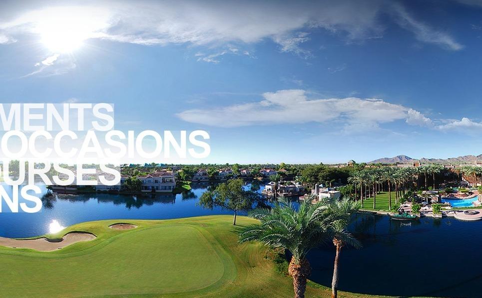 Golf PSD sablon New Screenshots BIG