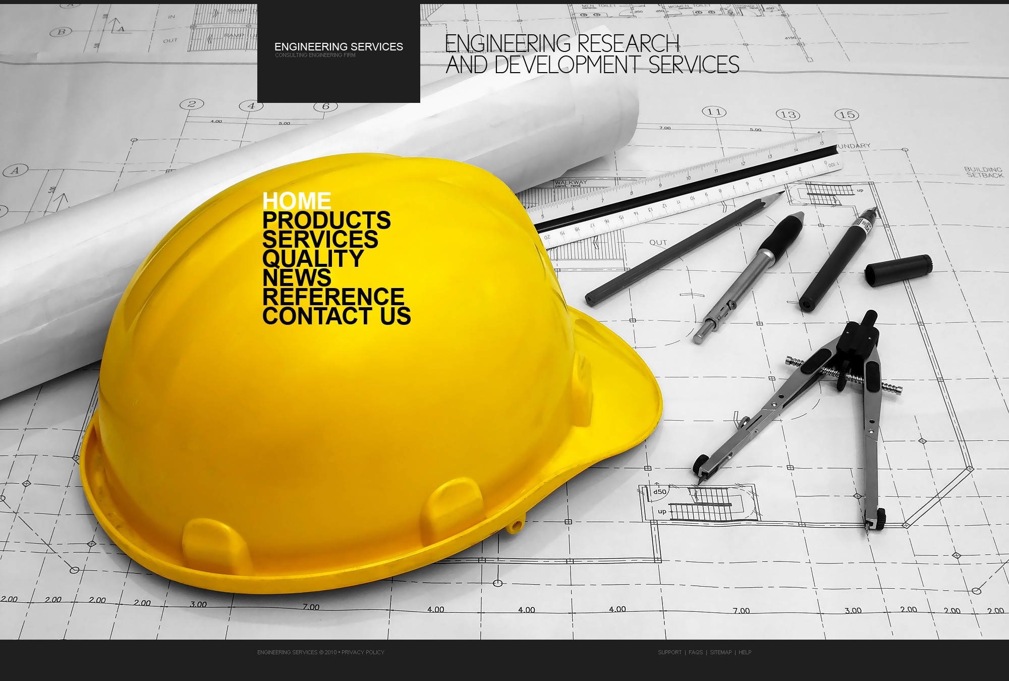 The Engineering Services PSD Design 54384, one of the best PSD templates of its kind (industrial, architecture, wide), also known as engineering services PSD template, architecture company PSD template, construction PSD template, buildings PSD template, technology PSD template, innovation PSD template, skyscrapers PSD template, projects PSD template, constructions PSD template, houses PSD template, work PSD template, team PSD template, strategy PSD template, services PSD template, support PSD template, planning solutions design PSD template, non-standard PSD template, creative ideas PSD template, catalogue PSD template, windows PSD template, doors PSD template, equipment PSD template, sp and related with engineering services, architecture company, construction, buildings, technology, innovation, skyscrapers, projects, constructions, houses, work, team, strategy, services, support, planning solutions design, non-standard, creative ideas, catalogue, windows, doors, equipment, sp, etc.
