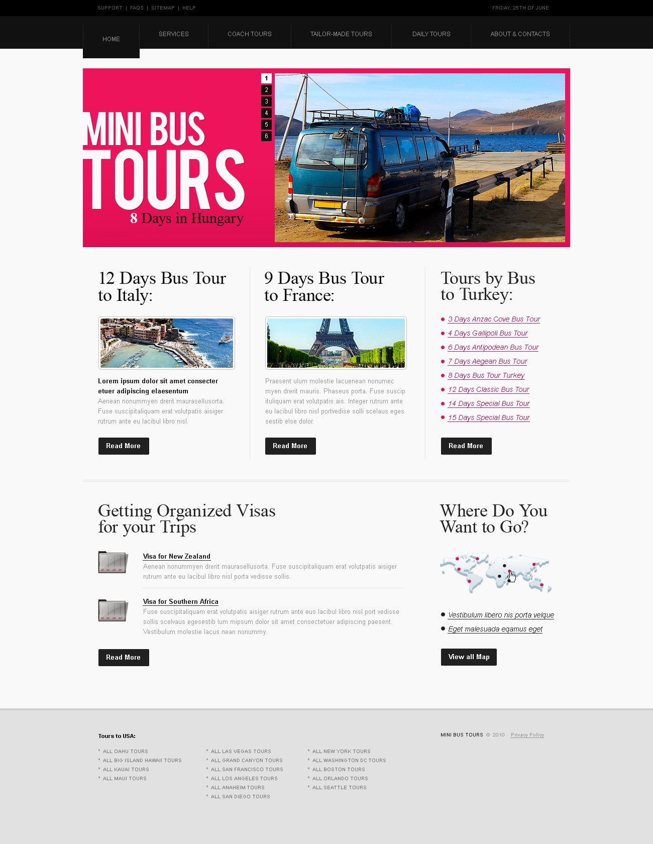 The Mini Bus PSD Design 54429, one of the best PSD templates of its kind (travel, flash 8, wide), also known as mini bus PSD template, tours PSD template, travel PSD template, compass PSD template, tour road PSD template, country PSD template, resort PSD template, spa PSD template, flight hotel PSD template, car PSD template, rental PSD template, cruise PSD template, sights PSD template, reservation PSD template, location PSD template, authorization PSD template, ticket PSD template, guide PSD template, beach PSD template, sea PSD template, relaxation PSD template, recreation PSD template, impression PSD template, air PSD template, liner PSD template, traveling PSD template, apartment PSD template, vacation PSD template, rest PSD template, comfort PSD template, destination PSD template, exp and related with mini bus, tours, travel, compass, tour road, country, resort, spa, flight hotel, car, rental, cruise, sights, reservation, location, authorization, ticket, guide, beach, sea, relaxation, recreation, impression, air, liner, traveling, apartment, vacation, rest, comfort, destination, exp, etc.