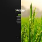 Agriculture PSD  Template 54483