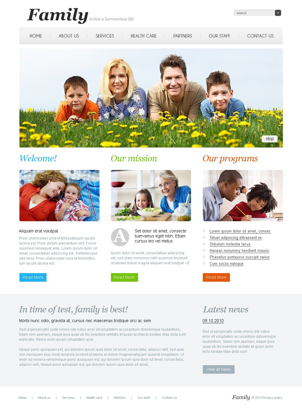 The Family Center Portal PSD Design 54491, one of the best PSD templates of its kind (family, most popular, flash 8, wide), also known as family center portal PSD template, site PSD template, harmony PSD template, hearth PSD template, home PSD template, children PSD template, baby PSD template, child PSD template, mother PSD template, father PSD template, grandparents PSD template, relatives PSD template, relationship PSD template, close care PSD template, happiness PSD template, education PSD template, youth PSD template, health PSD template, kids PSD template, fun PSD template, advices PSD template, events PSD template, entertainment PSD template, information PSD template, support PSD template, directory PSD template, psychology PSD template, s and related with family center portal, site, harmony, hearth, home, children, baby, child, mother, father, grandparents, relatives, relationship, close care, happiness, education, youth, health, kids, fun, advices, events, entertainment, information, support, directory, psychology, s, etc.