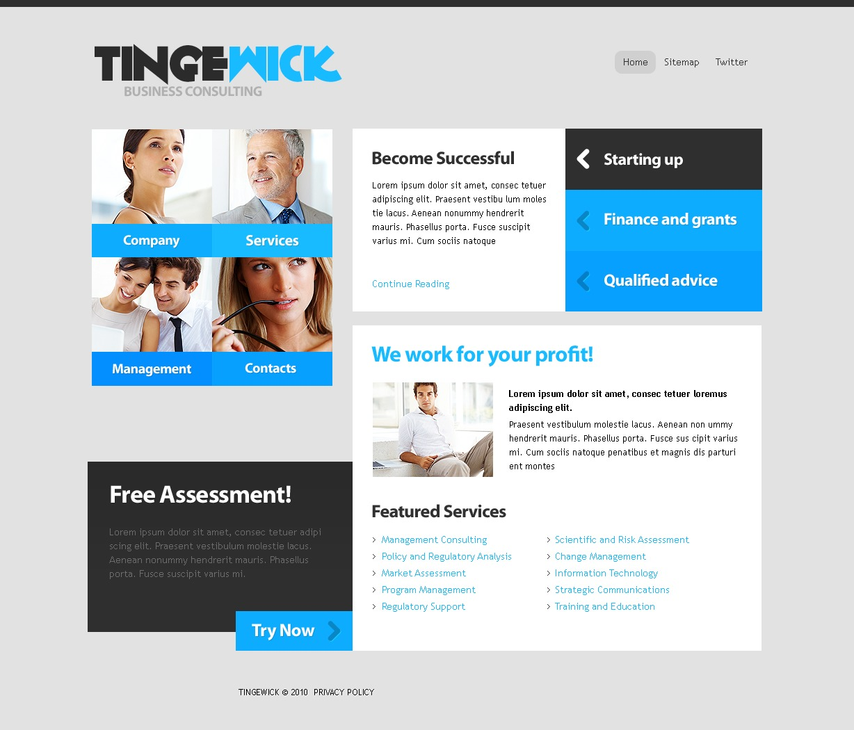 The Tinge Wick PSD Design 54516, one of the best PSD templates of its kind (business, wide, jquery), also known as tinge wick PSD template, business company PSD template, corporate solutions PSD template, innovations PSD template, contacts PSD template, service PSD template, support PSD template, information dealer PSD template, stocks PSD template, team PSD template, success PSD template, money PSD template, marketing PSD template, director PSD template, manager PSD template, analytics PSD template, planning PSD template, limited PSD template, office PSD template, sales and related with tinge wick, business company, corporate solutions, innovations, contacts, service, support, information dealer, stocks, team, success, money, marketing, director, manager, analytics, planning, limited, office, sales, etc.