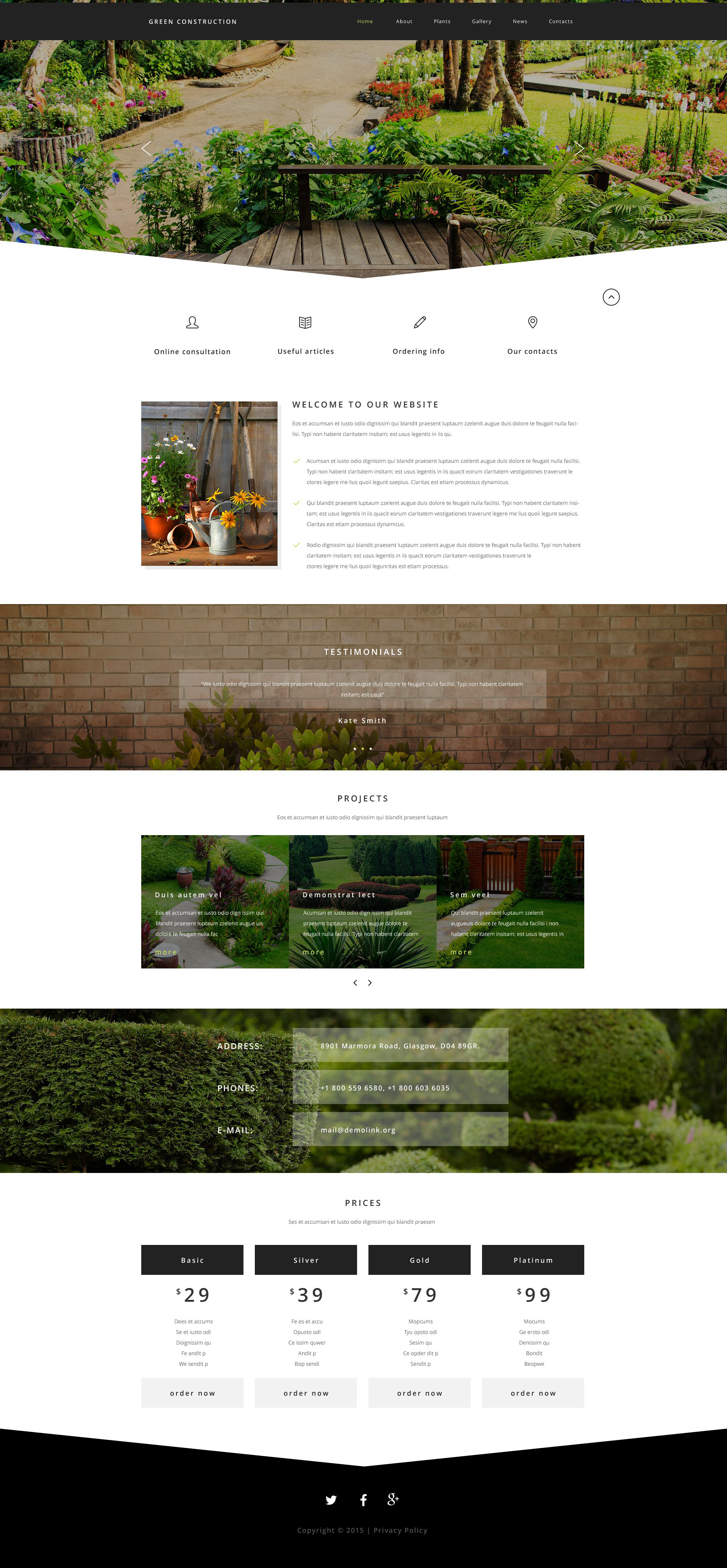 The Green Construction Responsive Javascript Animated Design 54562, one of the best website templates of its kind (exterior design, most popular), also known as green construction website template, garden website template, exterior design website template, garden website template, tools website template, guide website template, gardening design website template, landscape website template, grass website template, clipper website template, lawn-mover website template, grass-cutter website template, lawn website template, herb website template, shrub website template, tree website template, palm website template, planting website template, bamboo website template, fern company website template, residential website template, special technologies website template, workers website template, gardening website template, green welcome website template, news website template, topics website template, tools website template, events website template, advice website template, best professional website template, online and related with green construction, garden, exterior design, garden, tools, guide, gardening design, landscape, grass, clipper, lawn-mover, grass-cutter, lawn, herb, shrub, tree, palm, planting, bamboo, fern company, residential, special technologies, workers, gardening, green welcome, news, topics, tools, events, advice, best professional, online, etc.