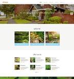 Website  Template 54566