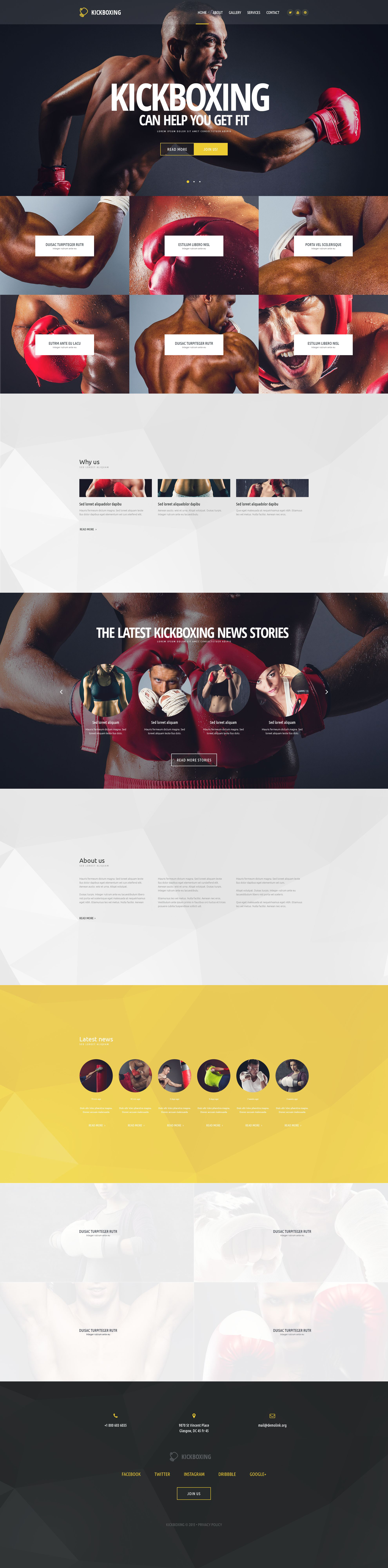 The Kickboxing Martial Responsive Javascript Animated Design 54569, one of the best website templates of its kind (sport, most popular), also known as kickboxing martial website template, arts website template, asia website template, asian website template, asians website template, training website template, fight website template, sport website template, fighter website template, sportsman website template, master website template, belt website template, weapon website template, kimono website template, judo website template, first website template, sword website template, will website template, pride website template, honour power school website template, coach website template, spirit website template, method website template, class website template, schedule website template, championship website template, world website template, martial website template, news website template, teacher website template, principles website template, instructors and related with kickboxing martial, arts, asia, asian, asians, training, fight, sport, fighter, sportsman, master, belt, weapon, kimono, judo, first, sword, will, pride, honour power school, coach, spirit, method, class, schedule, championship, world, martial, news, teacher, principles, instructors, etc.