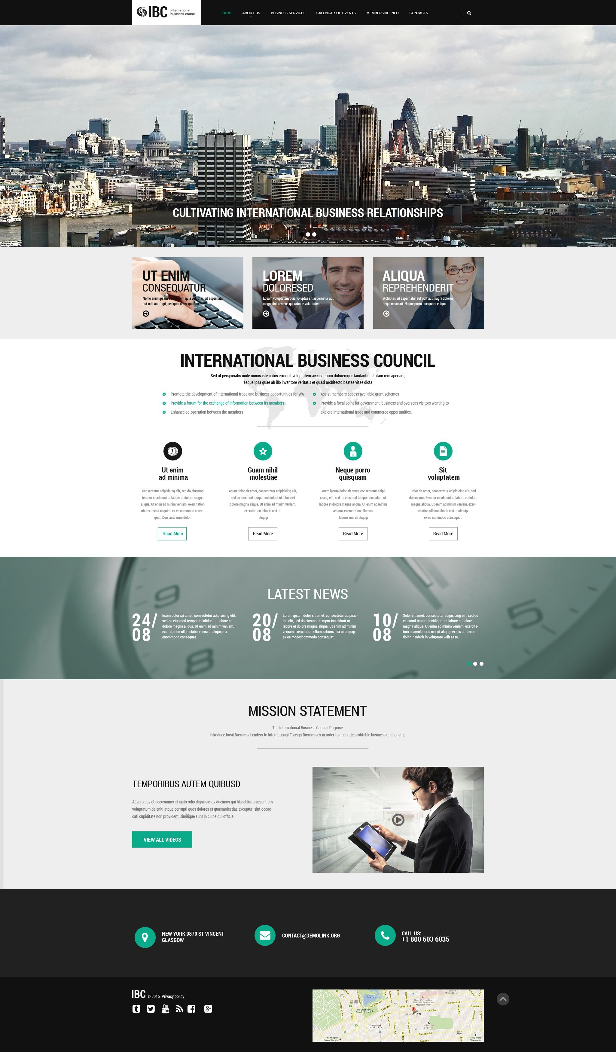 The IBC Business Consultant Responsive Javascript Animated Design 54570, one of the best website templates of its kind (business, most popular), also known as IBC business consultant website template, success company website template, enterprise solution website template, business website template, industry website template, technical website template, clients website template, customer support website template, automate website template, flow website template, services website template, plug-in website template, flex website template, profile website template, principles website template, web products website template, technology system and related with IBC business consultant, success company, enterprise solution, business, industry, technical, clients, customer support, automate, flow, services, plug-in, flex, profile, principles, web products, technology system, etc.