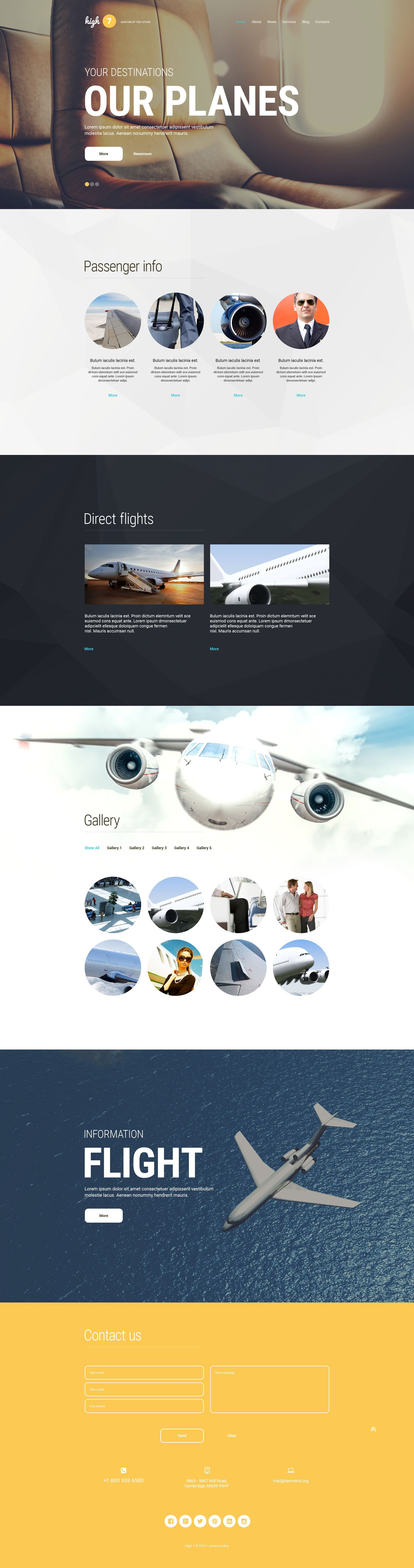 The High7 Private Airlines WordPress Design 54576, one of the best WordPress themes of its kind (business, most popular), also known as high7 private airlines WordPress template, airport company WordPress template, flight hotels WordPress template, car WordPress template, citybreaks WordPress template, country WordPress template, departure WordPress template, destination WordPress template, airport WordPress template, returning WordPress template, plan WordPress template, booking WordPress template, ticket WordPress template, arrival WordPress template, reservation WordPress template, travel WordPress template, vacation WordPress template, stewardess WordPress template, offers WordPress template, tours WordPress template, resort WordPress template, location WordPress template, authorization WordPress template, guide WordPress template, visa WordPress template, discount WordPress template, liner and related with high7 private airlines, airport company, flight hotels, car, citybreaks, country, departure, destination, airport, returning, plan, booking, ticket, arrival, reservation, travel, vacation, stewardess, offers, tours, resort, location, authorization, guide, visa, discount, liner, etc.