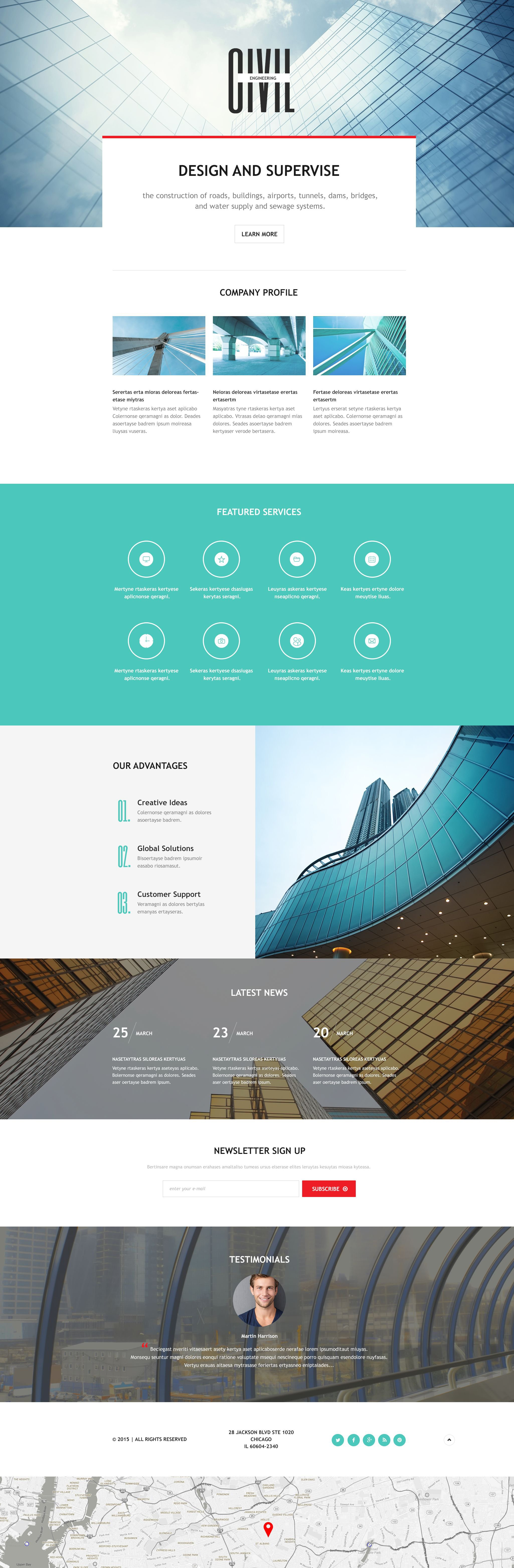 The Architecture Company Landing Page Template Design 54596, one of the best Landing Page templates of its kind (architecture, most popular), also known as architecture company Landing Page template, buildings Landing Page template, technology Landing Page template, innovation Landing Page template, skyscrapers Landing Page template, projects Landing Page template, constructions Landing Page template, houses Landing Page template, work Landing Page template, team Landing Page template, strategy Landing Page template, services Landing Page template, support Landing Page template, planning solutions design Landing Page template, non-standard Landing Page template, creative ideas Landing Page template, catalogue Landing Page template, windows Landing Page template, doors Landing Page template, equipme and related with architecture company, buildings, technology, innovation, skyscrapers, projects, constructions, houses, work, team, strategy, services, support, planning solutions design, non-standard, creative ideas, catalogue, windows, doors, equipme, etc.