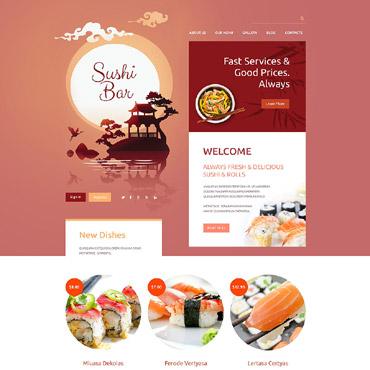 Купить  пофессиональные Drupal шаблоны. Купить шаблон #54603 и создать сайт.