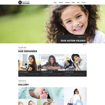 Купить  пофессиональные Drupal шаблоны. Купить шаблон #54610 и создать сайт.