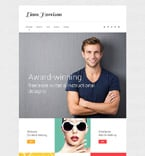 Books Website  Template 54686