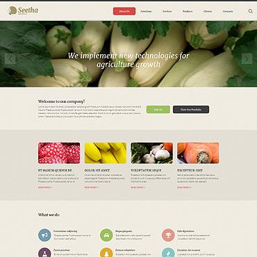 Купить  пофессиональные Bootstrap и html шаблоны. Купить шаблон #54705 и создать сайт.