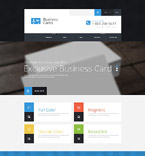 Shopify Template 54854