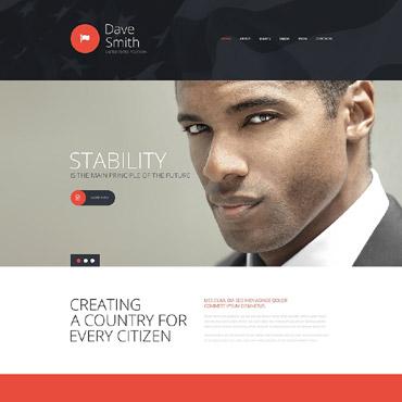 Купить  пофессиональные Joomla шаблоны. Купить шаблон #54863 и создать сайт.