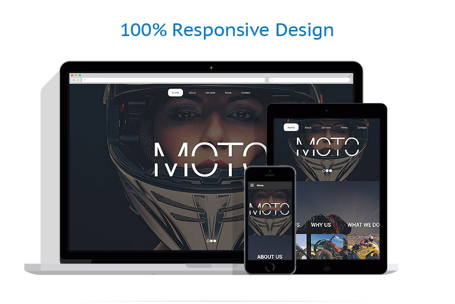 Modèles HTML5 Sport #54884