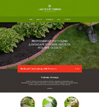 Website  Template 54885