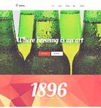 webáruház arculat #54935