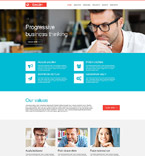 Muse  Template 54943