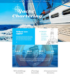 Template 54961 Bootstrap