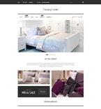 Fashion Shopify Template 54982