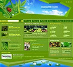 denver style site graphic designs design landscape ladybird grass clipper lawn-mover grass-cutter lawn garden herb shrub tree palm planting bamboo fern company profile testimonials education work team staff services commercial clients residential special technologies designers workers
