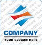 Logo  Template 5538