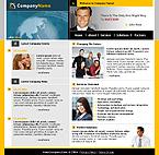 Kit graphique introduction flash (header) 5573