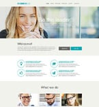 Muse  Template 55041