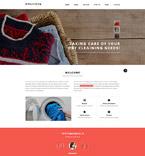 Website  Template 55051