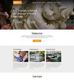 Society and Culture Muse  Template 55083