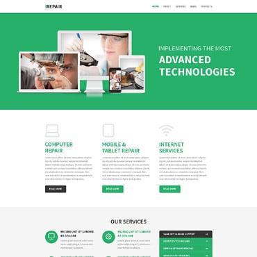 Купить  пофессиональные Drupal шаблоны. Купить шаблон #55088 и создать сайт.
