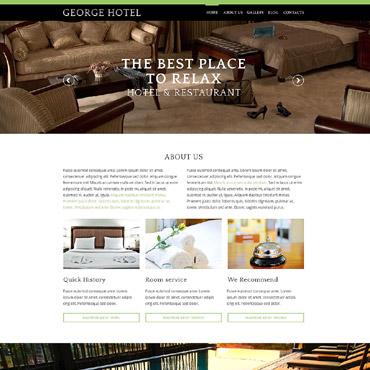 Купить  пофессиональные Drupal шаблоны. Купить шаблон #55120 и создать сайт.