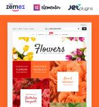 WooCommerce Themes #55220 | TemplateDigitale.com
