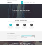 Muse  Template 55223