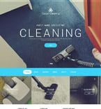 Website  Template 55239