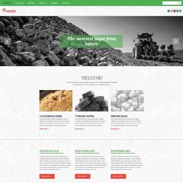 Купить  пофессиональные Bootstrap и html шаблоны. Купить шаблон #55240 и создать сайт.