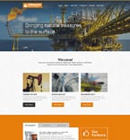 Muse  Template 55251
