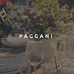 Cafe & Restaurant WordPress Template 55262