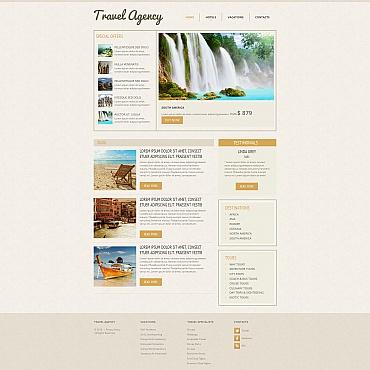 Купить  пофессиональные Moto CMS HTML шаблоны. Купить шаблон #55309 и создать сайт.