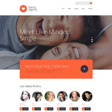 Купить  пофессиональные Joomla шаблоны. Купить шаблон #55371 и создать сайт.