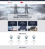 Website  Template 55422