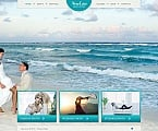 Art & Photography Photo Gallery  Template 55513