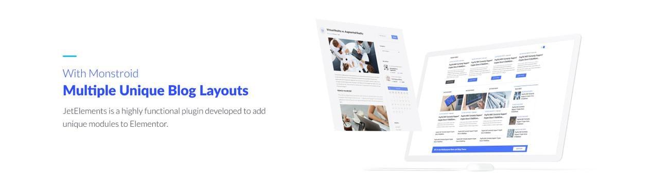 Tema de WordPress #55555 para Sitio de Empresas de construcción